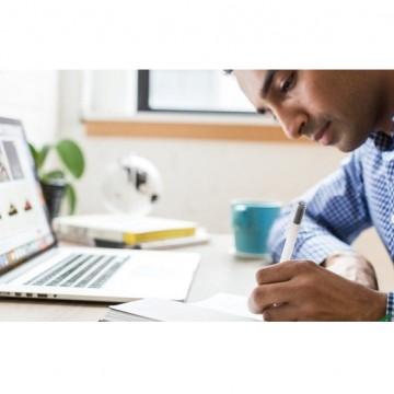 Especialistas acreditam em futuro próximo com educação semipresencial