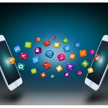 CBN Tecnologia:  Smartphone tem reajuste no preço