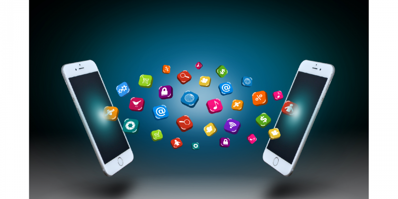 Lançamento de novos modelos de Smartphones aumentam a concorrência no mercado