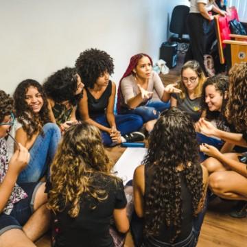 Programa de Futuras Lideranças abre inscrições para jovens do Ensino Médio