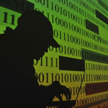 Brasil a um passo de ganhar órgão para regular proteção de dados