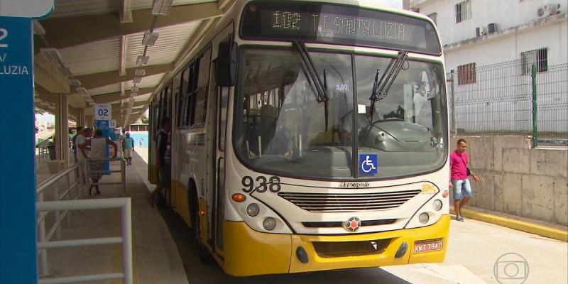 De acordo com Grande Recife Consórcio, sistema deve agilizar o embarque e planejamento da operação.