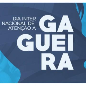 Dia internacional de atenção à Gagueira é comemorado em 22 de outubro