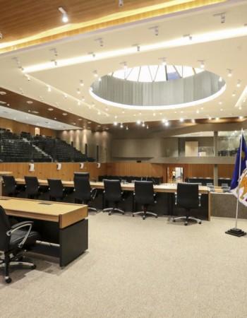 Projeto de liberação de empréstimo de 1 bi ao estado pode ser aprovado até março