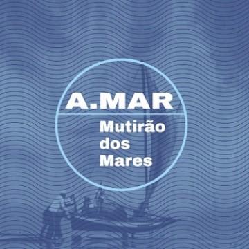 Porto Digital sedia lançamento do projeto A.MAR