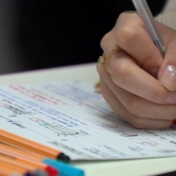 Prefeitura do Recife abre inscrições para 146 novas bolsas de estudo do Prouni