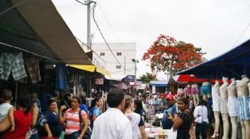 Feira de Caruaru pode sair mais forte da crise