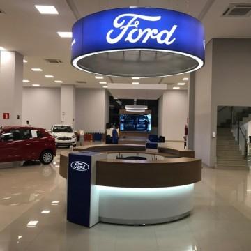 O fim da Ford no Brasil, situação do cliente e perspectivas econômicas