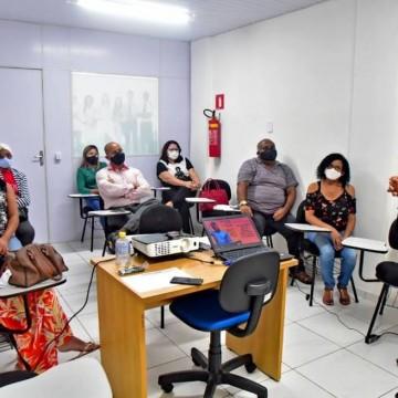 Pernambuco recebe evento voltado a pequenos empresários