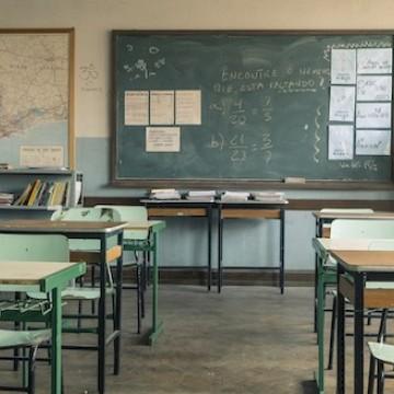CBN Seu Direito: Mensalidades escolares durante pandemia