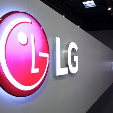 Impactos do fim da produção de celulares pela LG Eletronics