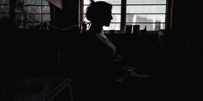 Instrumento de combate a violência de gênero é debatido em escolas públicas da cidade.