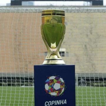 Pernambucanos conhecem adversários na Copa São Paulo de Futebol Júnior