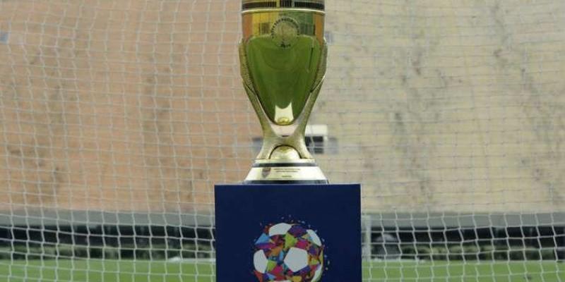 Náutico, Santa Cruz, Sport, Petrolina e Retrô são os representantes do estado na competição