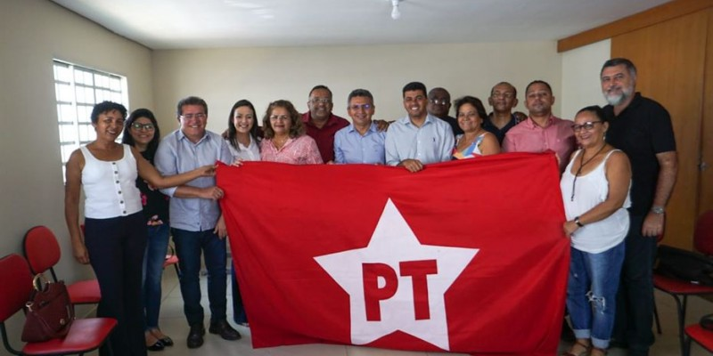 Em entrevista ao CBN Total, presidente estadual do partido, Doriel Barros, afirmou que a reeleição e ampliação do quadro de prefeitos e vereadores é a meta para as eleições 2020