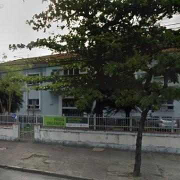 Polícia investiga contrato de R$ 12,7 milhões do Governo de Pernambuco para compra de cestas básicas