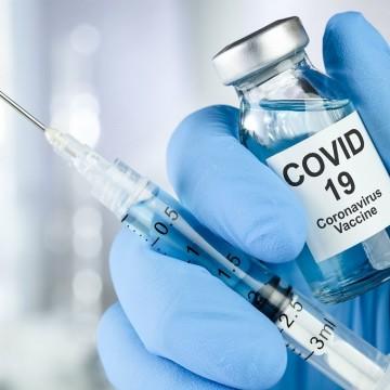 Vacina começa ser aplicada nesta quarta-feira e Caruaru divulga hoje, o plano detalhado de como será a aplicação no município