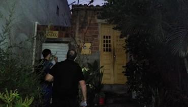 Polícia Civil desarticula rede de pedofilia voltada à prática dos crimes de Estupro de Vulnerável