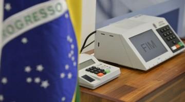 Candidatos a prefeito em Caruaru poderão gastar até R$ 2,9 milhão na campanha deste ano