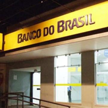 Prêmio Fundação Banco do Brasil certifica 30 iniciativas do Nordeste