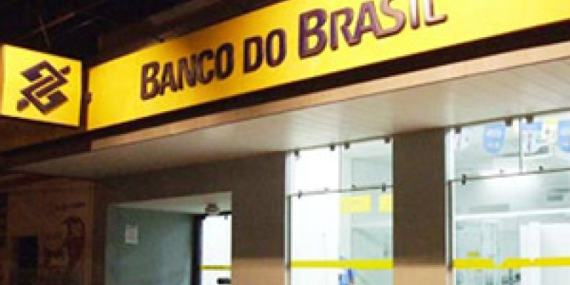 Neste ano, além das inciativas da região nordeste, outras 88 das demais regiões do Brasil e cinco da américa latina foram certificadas