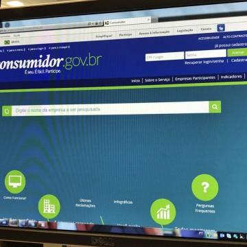 Procon Recife abre mutirão online de negociação com bancos