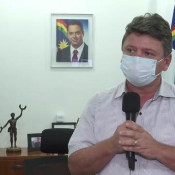 Órfãos da Covid-19 vão receber auxílio em Pernambuco