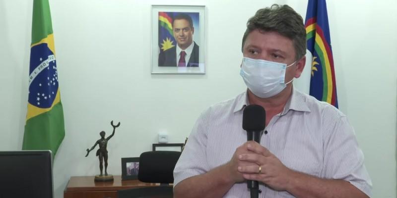 Poderão ter acesso a ajuda menores que moram em Pernambuco há pelo menos um ano antes da orfandade e cuja família possua renda inferior a três salários mínimos