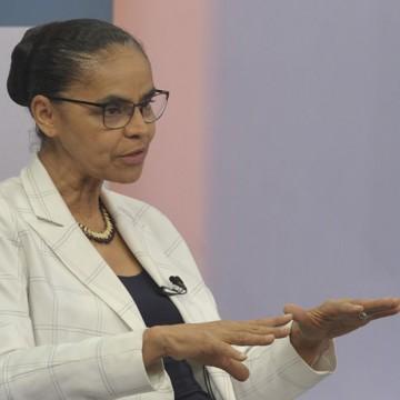 REDE vai ao STF contra Medida Provisória de Bolsonaro