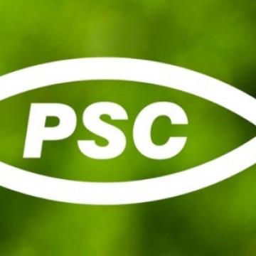 Composição do Diretório do PSC em Caruaru