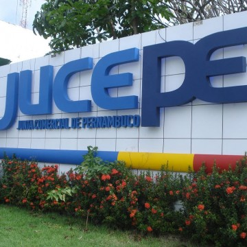 Pernambuco apresenta crescimento de 20% no número de empresas, aponta Jucepe