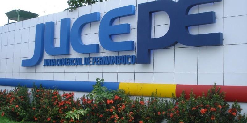 Capital Pernambucana foi a cidade com mais empreendimentos do estado, totalizando abertura de 15 mil estabelecimentos