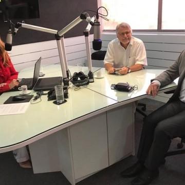 Podcast: Governança e Longevidade nas Empresas Familiares