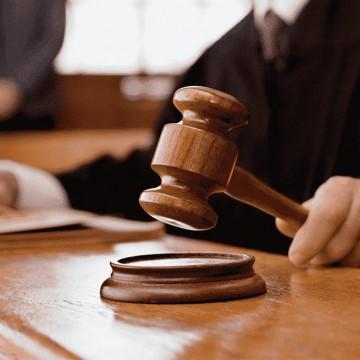 Bolsonaro deve vetar 20 pontos do Projeto de Lei de Abuso de Autoridade