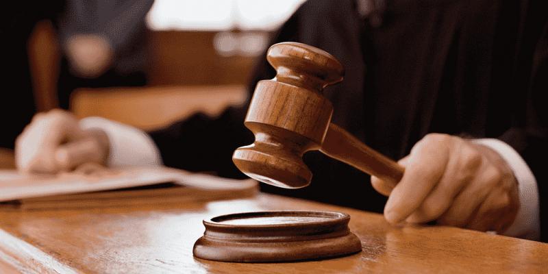 Procurador do estado de Pernambuco, Edgar Moury, apoia os vetos. O prazo para que o presidente sancione a proposta de lei termina nesta quinta-feira (05)