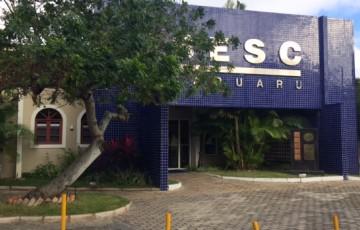 Sesc realiza ações de saúde em Caruaru