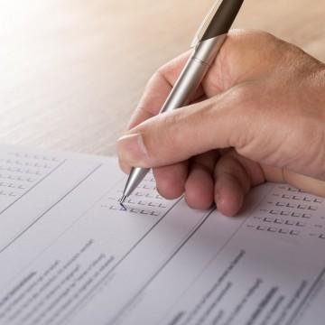 Pesquisa eleitoral: divulgação e pesquisas irregulares