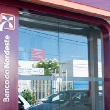 Banco do Nordeste inaugura hub de inovação no Porto Digital