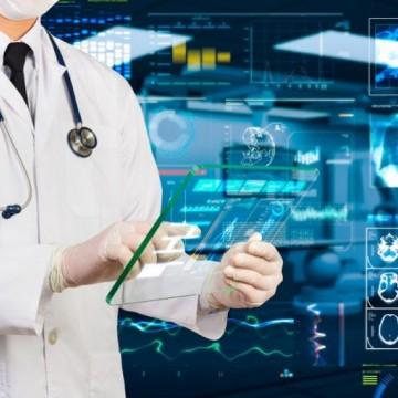 MV Experience Fórum 2019 debate o futuro da saúde