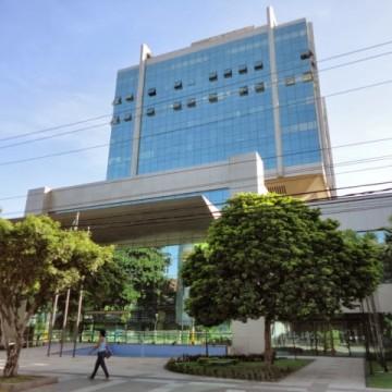 Defensoria estende atendimento a casos urgentes da Covid-19