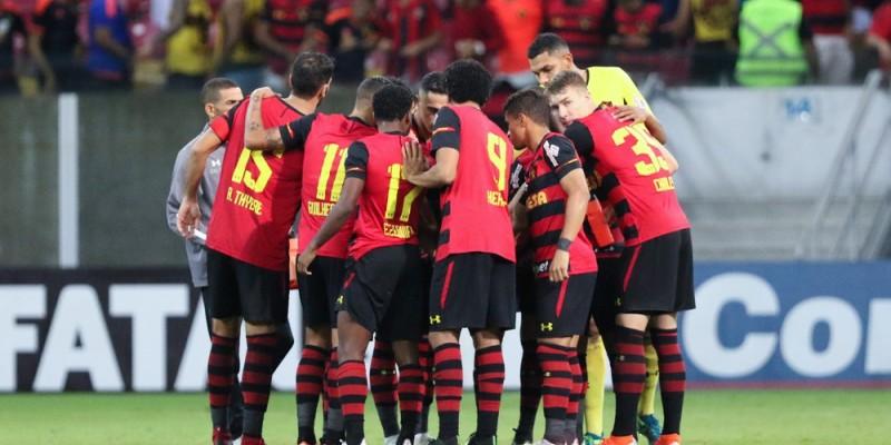 Leão vencendo termina a 19ª rodada da Série B na terceira colocação