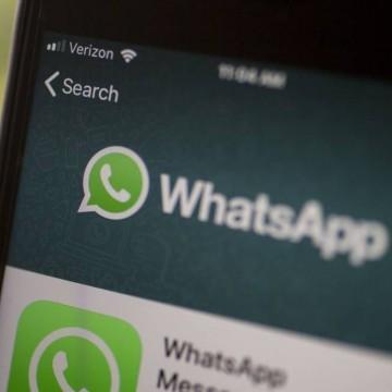 Polícia Federal alerta  para novo golpe no WhatsApp que oferece cestas básicas