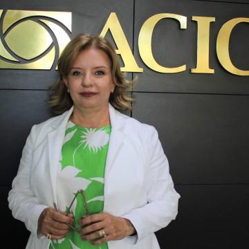Panorama CBN: Primeira mulher presidente da Acic e as projeções econômicas para 2021