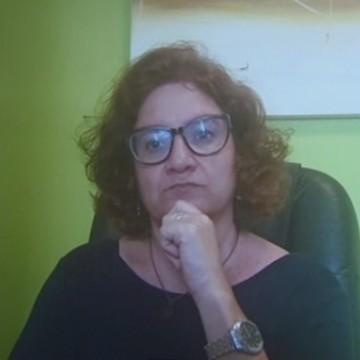 Sabatina: Cláudia Ribeiro apresenta propostas eleitorais na CBN Recife