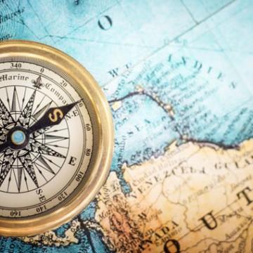 Revisando CBN: Geografia 27/10/2020