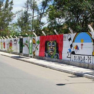 Prazo para pagamento de IPTU em Olinda vence nesta sexta-feira