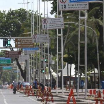 Tiroteios aumentam 117% em julho no Grande Recife, diz plataforma