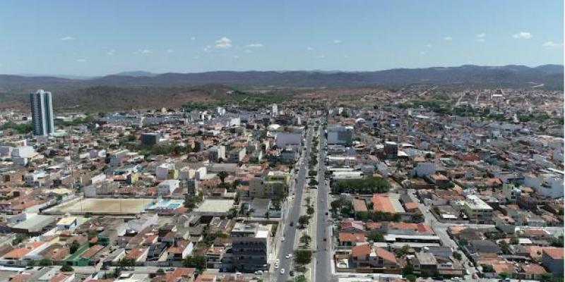 A cidade atingiu a 4ª colocação em todo o país, ficando atrás de Rio Verde e Itumbiara em GO, e Araguari/MG