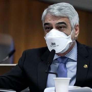 Panorama CBN: Retorno dos trabalhos da CPI Covid no Senado