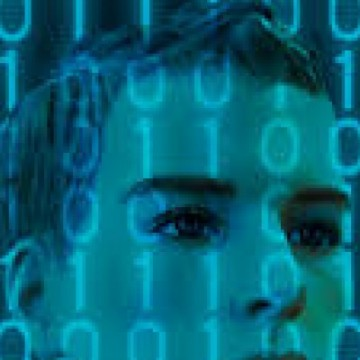 LGPD vai exigir resposta rápida a danos causados por ataque cibernético